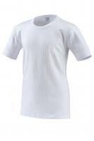 Camiseta interiores NIÑO