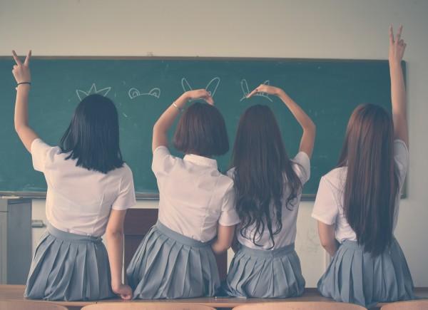 ¿Deberían los estudiantes llevar uniforme escolar? Un detallado análisis