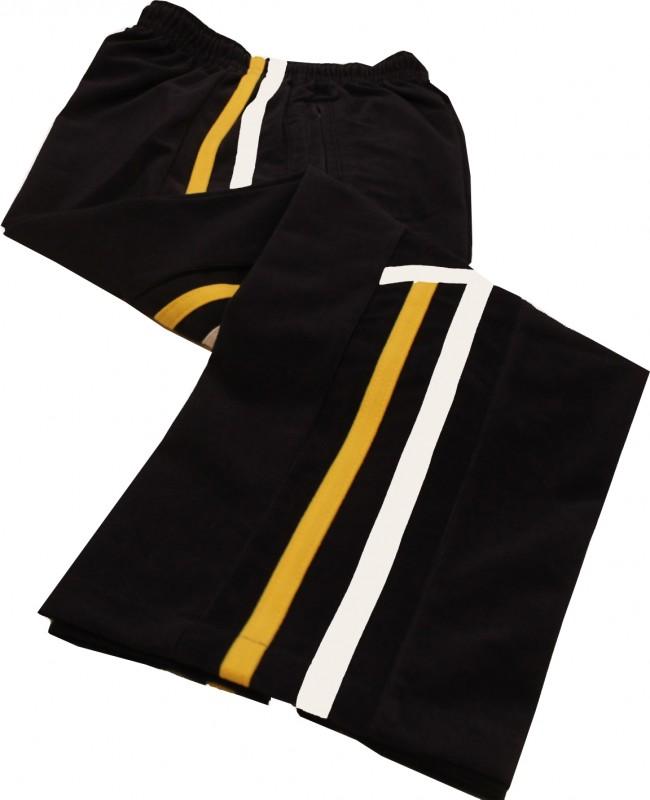 10-PANTALÓN DE CHANDAL - Pantalón de chándal, uniforme oficial del colegio.