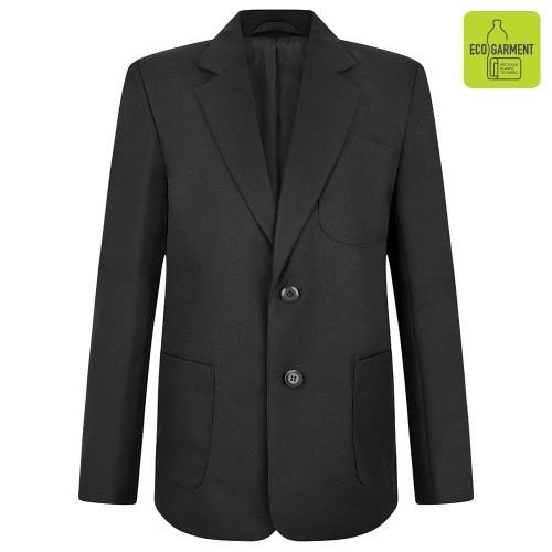 BLAZER UNIFORME NIÑO - Blazer para uniforme escolar con diseño de caballero. Varios colores disponibles. Pedidos en múltiplos de 5 unidades. Todas las especificaciones más abajo en Detalles.