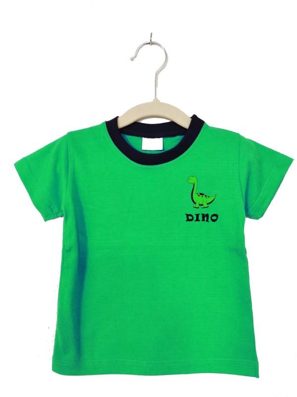 Camiseta m/corta color - Camiseta fondo color de primera calidad. El color del cuello y de las mangas son personalizables. Puede añadir un bolsillo en el pecho.Pedido mínimo a 6 por talla. Este producto se fabrica solo por encargo. Si está interesado por favor pida más información.