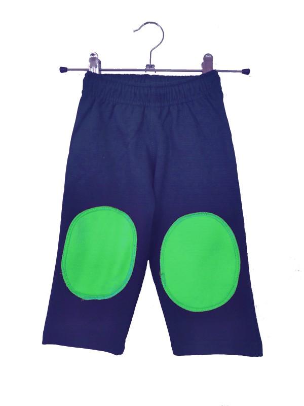 Pantalón largo de felpa - Pantalón largo de felpa de primera calidad. Escoge tu color y personaliza el pantalón. Pedido mínimo a 6 por talla. Este producto se fabrica solo por encargo. Al hacer el pedido compruebe bien los colores y los atributos